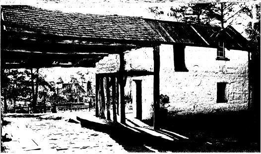 133 - Montsalvat Hillcrest Ave Eltham 07 - Shire of Eltham Heritage Study 1992