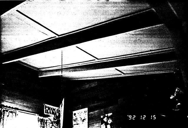 178 - Former Headmasters House Koornong Experimental School 06 - Shire of Eltham Heritage Study 1992