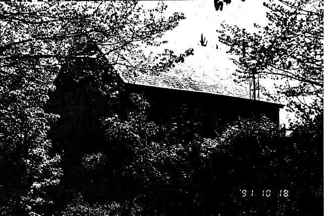 195 - Jarrold Cottage Shop Studio 701 Main Rd 04 - Shire of Eltham Heritage Study 1992