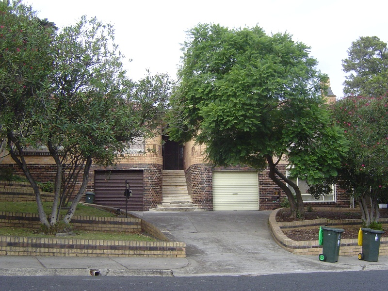 2-4 Langtree Avenue, Pascoe Vale