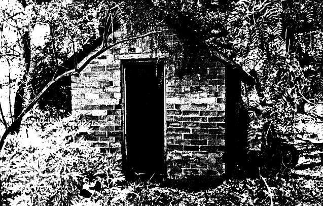 202 - Living Learning Centre 739 Main Rd Eltham 04 - Shire of Eltham Heritage Study 1992