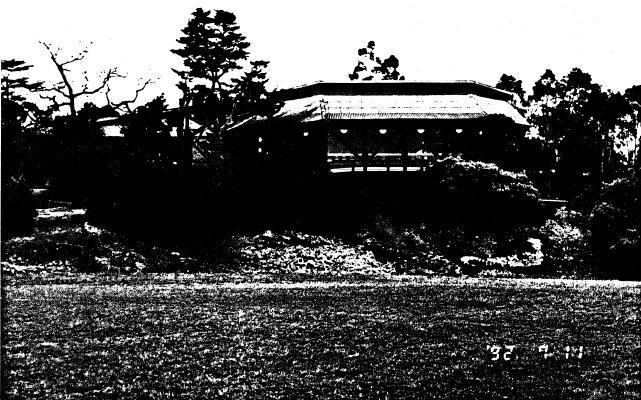 203 - Eltham Community Centre Main Rd Eltham 02 - Shire of Eltham Heritage Study 1992
