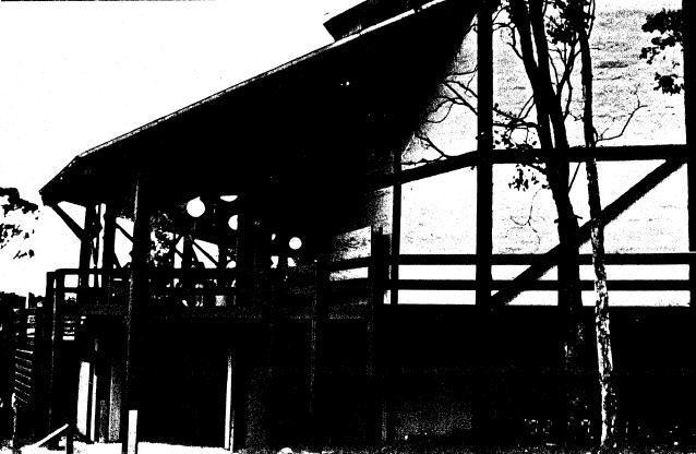 203 - Eltham Community Centre Main Rd Eltham 04 - Shire of Eltham Heritage Study 1992