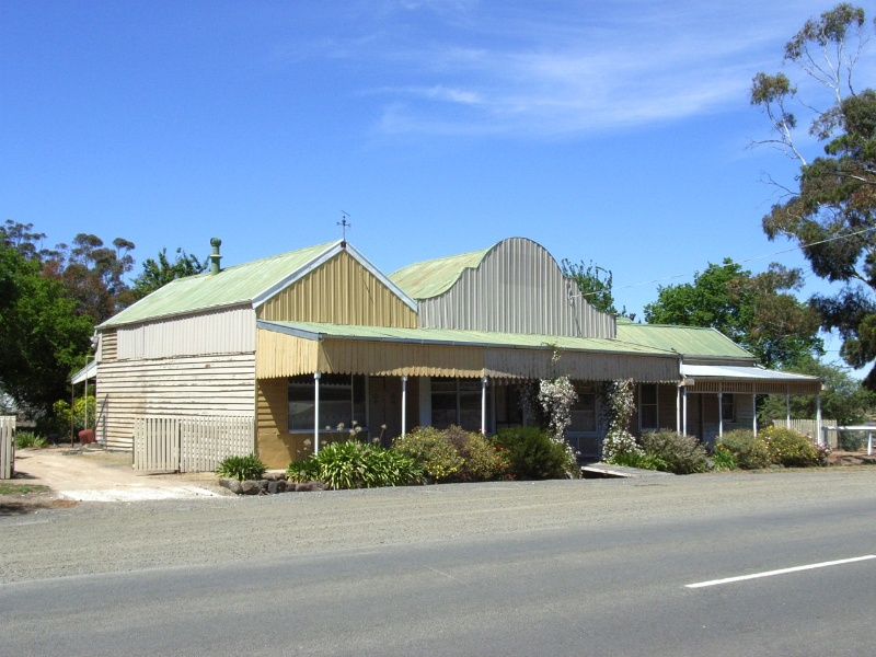 206126_Redesdale_Heathcote-Redesdale Road_2127_img01