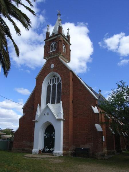 209383_Heathcote_High St_165_St John's Anglican Church_img01