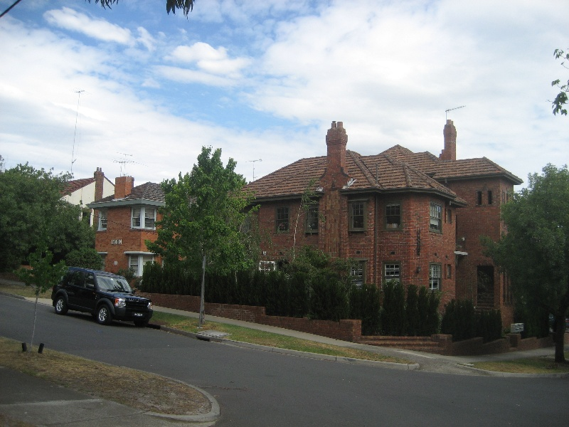 7 Coolullah Avenue.