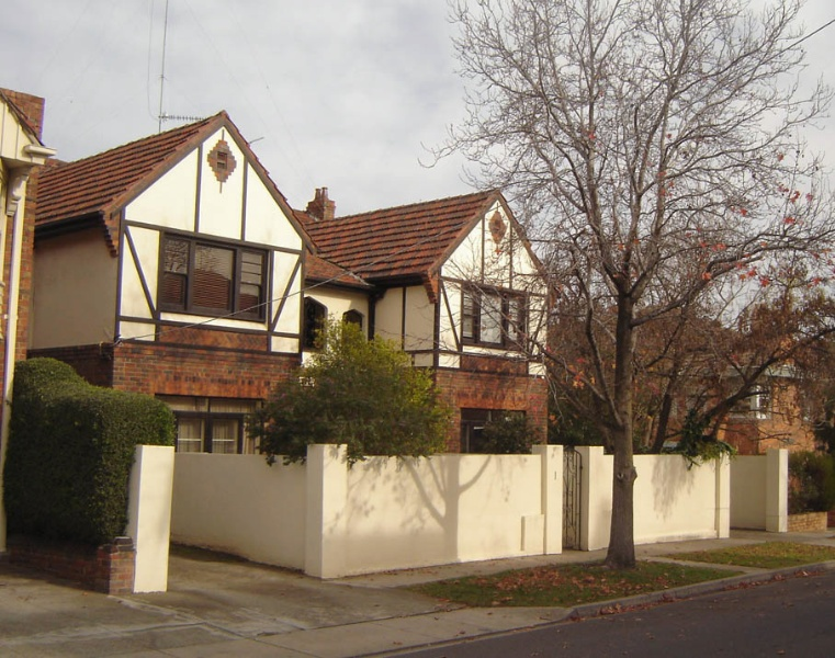 1 Coolullah Avenue