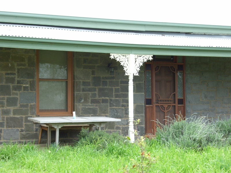 206192_Redesdale_McNiffs Road_067_img02