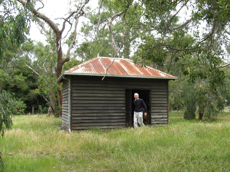 Westerfield_pump shed_KJ_Dec 08