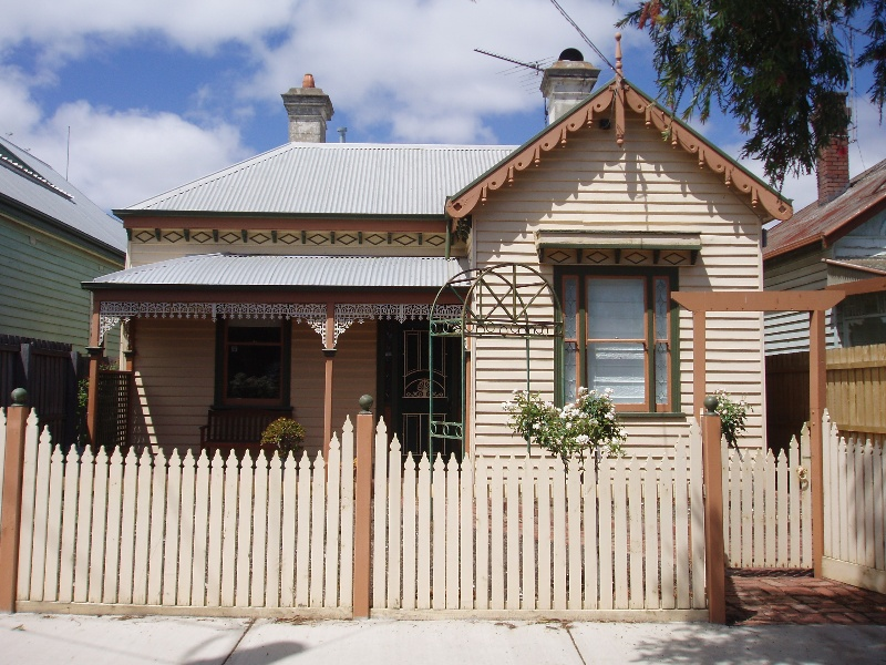 16 Lonsdale St, Geelong