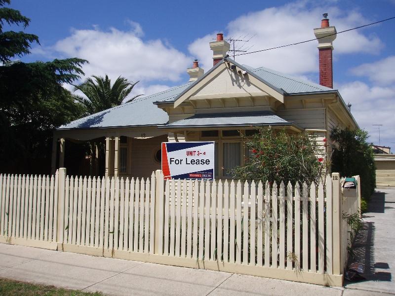 12 Verner St, Geelong South