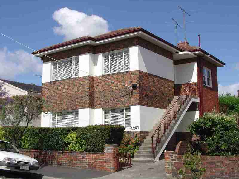 richmond waltham street richmond waltham street 28