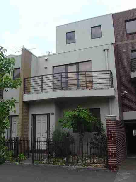 abbotsford abbot street abbotsford abbot street 1 unit 09