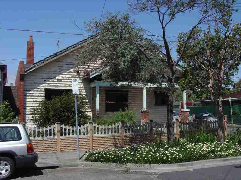 cremorne green street cremorne green street 23