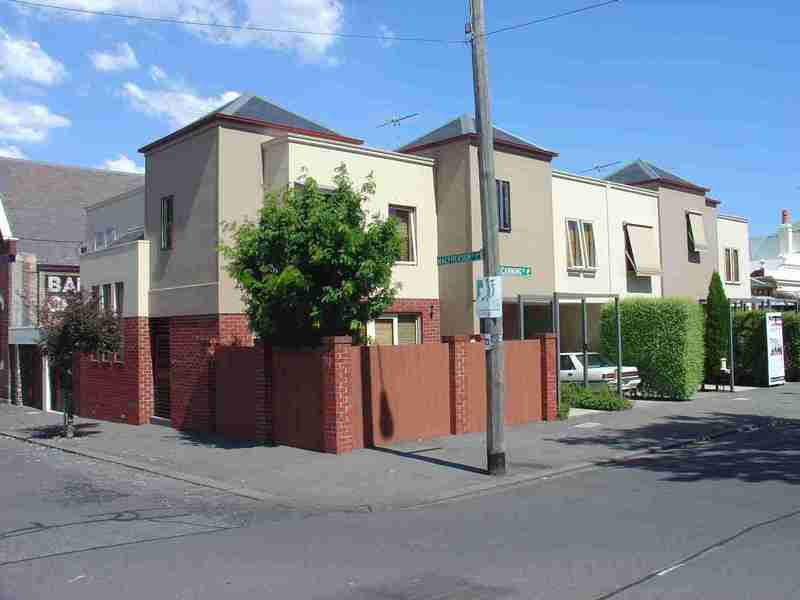 carlton north canning street carlton north canning street 450