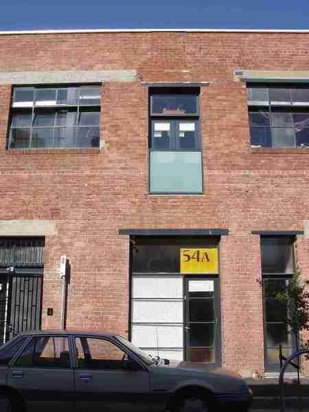 collingwood dight street collingwood dight street 54a