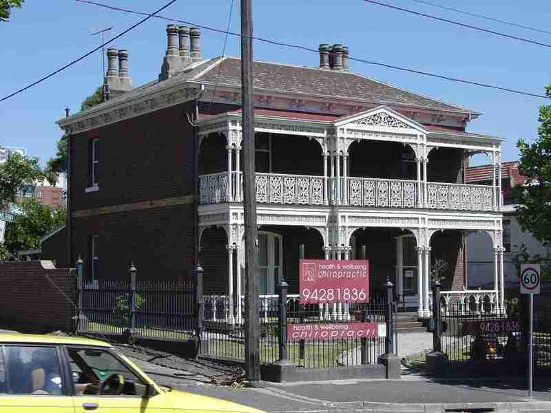 richmond church street richmond church street 300