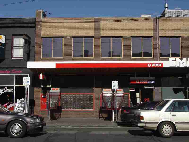 richmond lennox street richmond lennox street 333