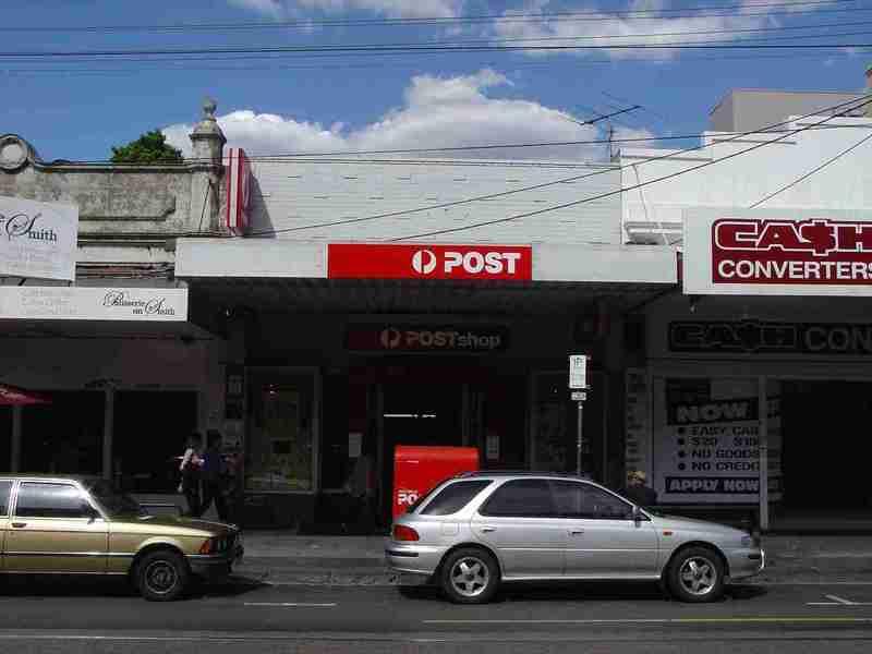 collingwood smith street collingwood smith street 186-188