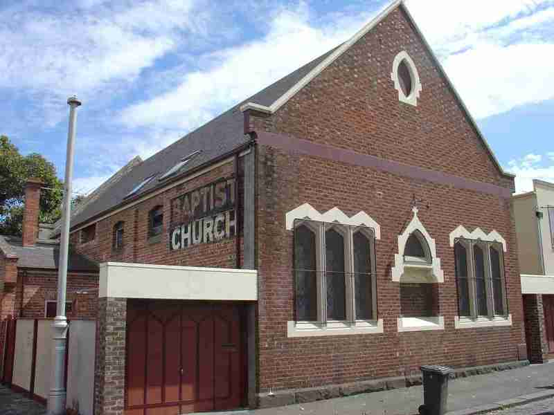 carlton north macpherson street carlton north macpherson street 35