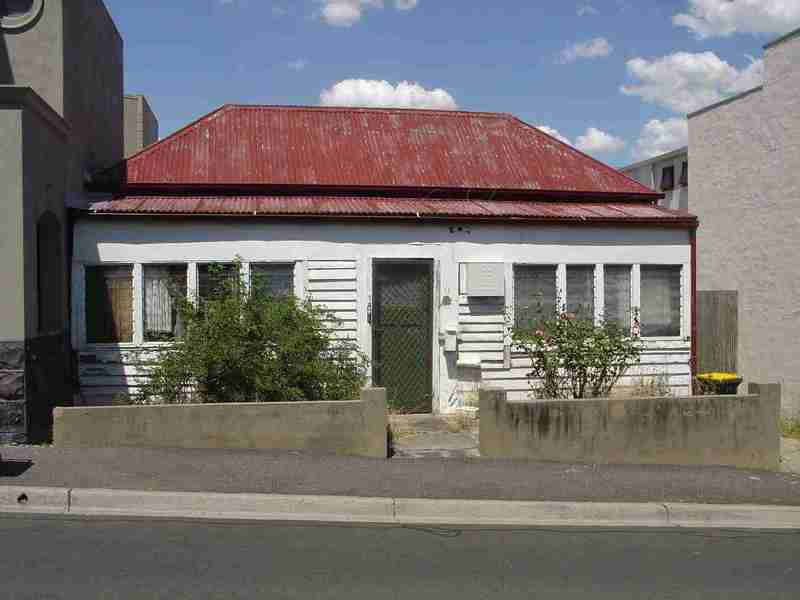 richmond waverley street richmond waverley street 11
