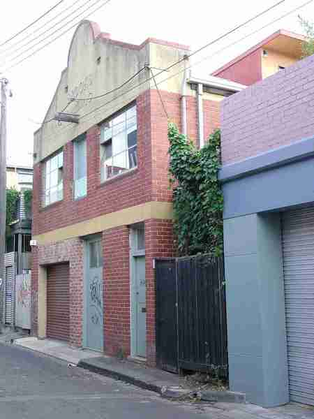 fitzroy little smith street fitzroy little smith street 51a unit 2