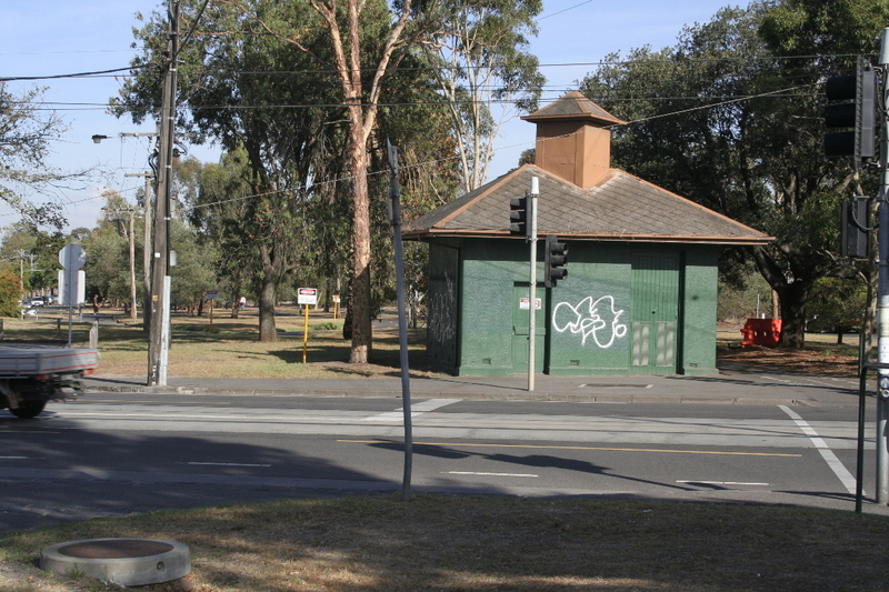 fitzroy north st georges road fitzroy north st georges road 301a