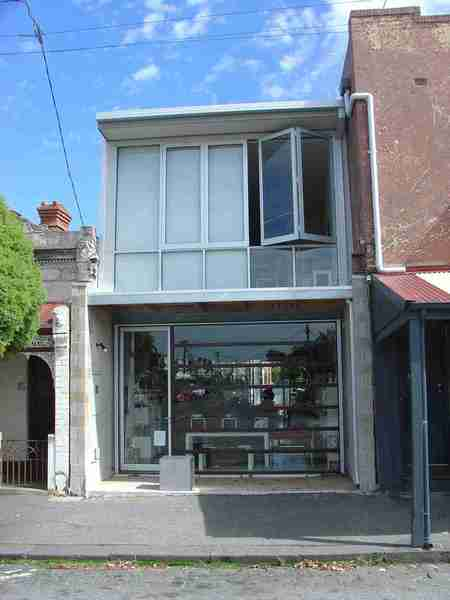 carlton north fenwick street carlton north fenwick street 87