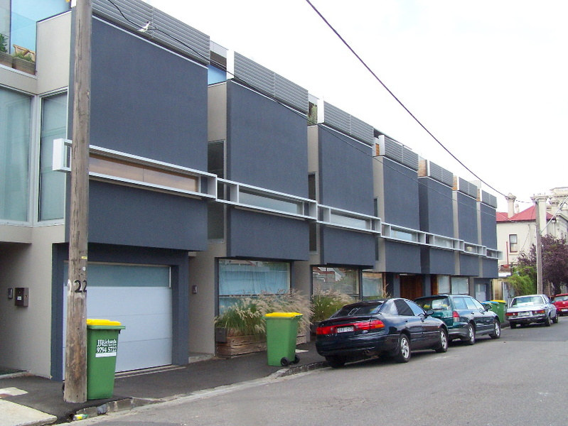fitzroy north taplin street fitzroy north taplin street 10-22