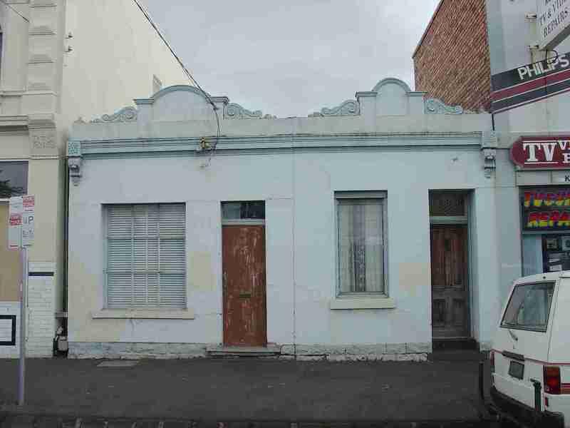 fitzroy north scotchmer street fitzroy north scotchmer street 73