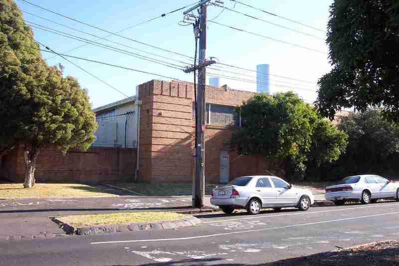 fitzroy north mckean street fitzroy north mckean street 193-205