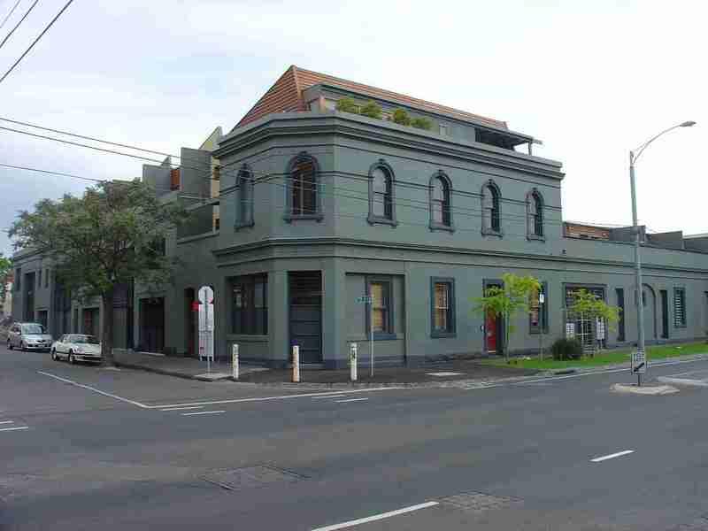 fitzroy north rae street fitzroy north rae street 510