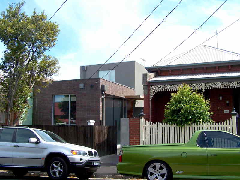 clifton hill gordon street clifton hill gordon street 13