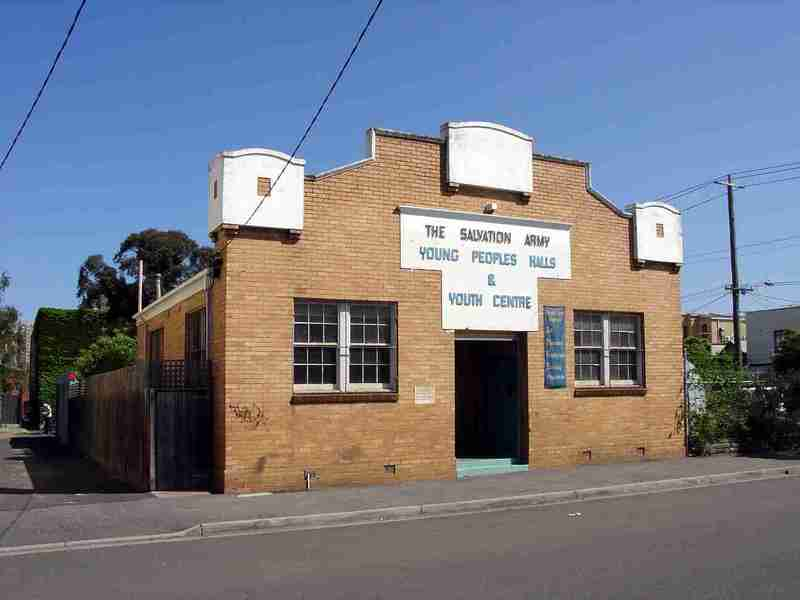 collingwood wellington street collingwood wellington street 364-368