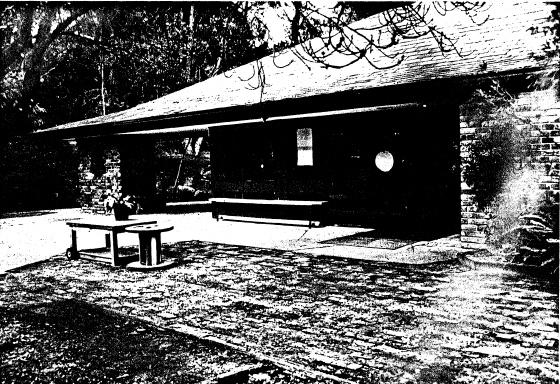 221 - Eltham South Kindergarden 02 - Shire of Eltham Heritage Study 1992