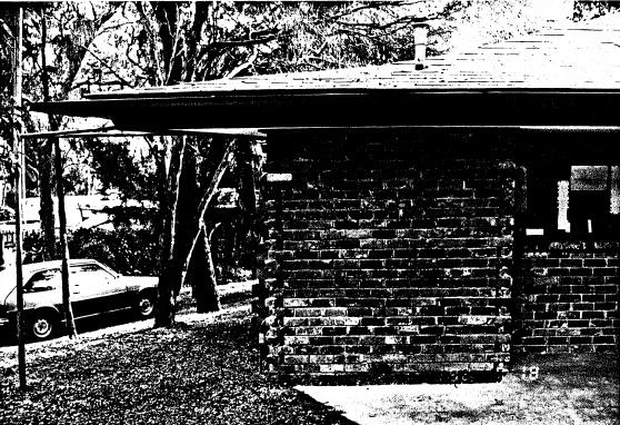 221 - Eltham South Kindergarden 03 - Shire of Eltham Heritage Study 1992