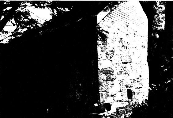 268 - Sweeneys Cottage Eltham 07 - Shire of Eltham Heritage Study 1992