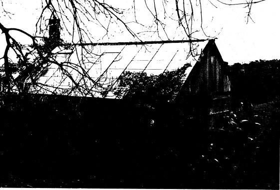 268 - Sweeneys Cottage Eltham 13 - Shire of Eltham Heritage Study 1992