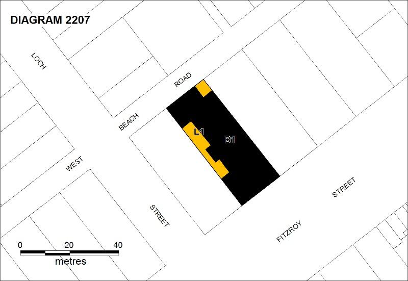 PROV H2207 tolarno plan