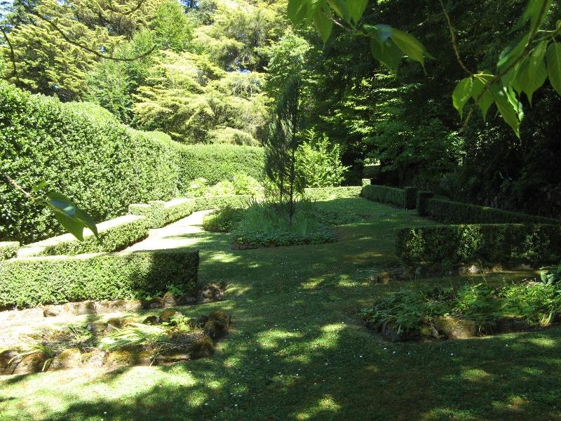 PROV H2204_secret garden_ Duneira_19 Jan 09 43