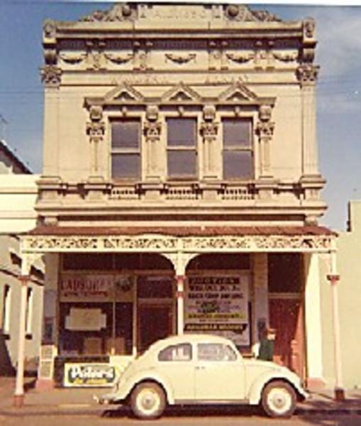 B2394 80 Millswyn St South Yarra