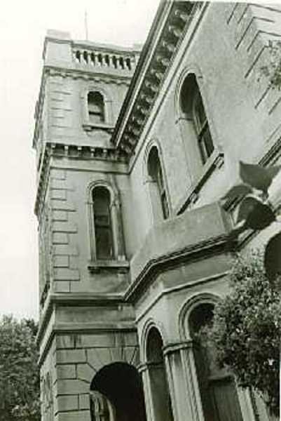 B1385 Villa Alba