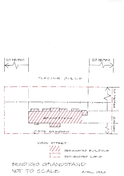 H0803 plan