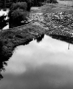 1592 - Brimbank City Council Post-contact Cultural Heritage Study 1999