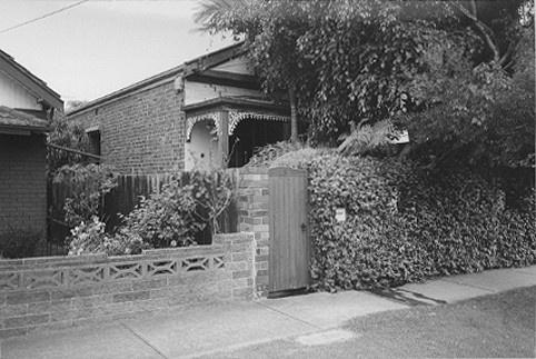 1628 - Brimbank City Council Post-contact Cultural Heritage Study 2000
