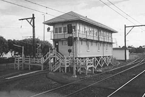 1783 - Brimbank City Council Post-contact Cultural Heritage Study 1998