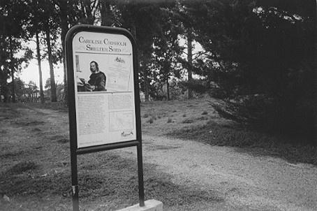 1867 - Brimbank City Council Post-contact Cultural Heritage Study 2000