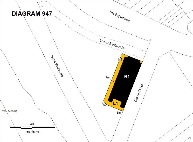 H0947 palais plan (revised)