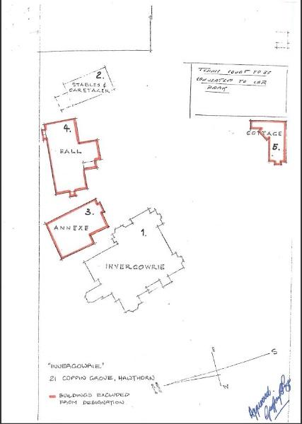 H0195 H0195 plan