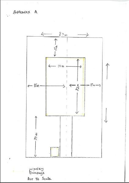 H0681 H0681 plan
